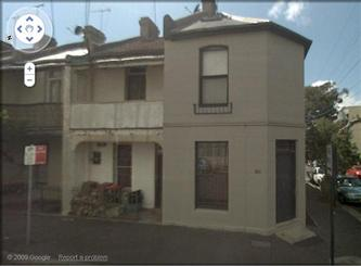 28 High Holborn St, Surry Hills